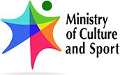 משרד התרבות והספורט